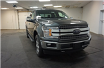 2018 F-150 Super Cab 4x4,  Pickup #F862400 - photo 3