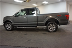 2018 F-150 Super Cab 4x4,  Pickup #F862400 - photo 7