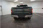2018 F-150 SuperCrew Cab 4x4,  Pickup #F862640 - photo 10
