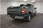 2018 F-150 SuperCrew Cab 4x4,  Pickup #F862640 - photo 11