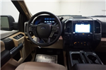 2018 F-150 SuperCrew Cab 4x4,  Pickup #F862640 - photo 13