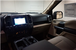 2018 F-150 SuperCrew Cab 4x4,  Pickup #F862640 - photo 15
