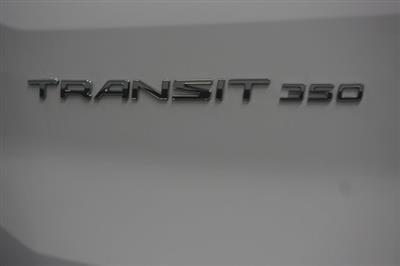 2018 Transit 350 Med Roof 4x2,  Passenger Wagon #F865110 - photo 32