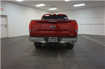 2018 F-150 SuperCrew Cab 4x4,  Pickup #F865700 - photo 10