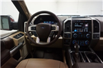 2018 F-150 SuperCrew Cab 4x4,  Pickup #F865700 - photo 13