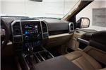 2018 F-150 SuperCrew Cab 4x4,  Pickup #F865700 - photo 15