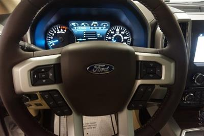 2018 F-150 SuperCrew Cab 4x4,  Pickup #F866260 - photo 30