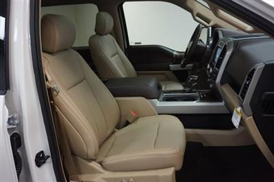 2018 F-150 SuperCrew Cab 4x4,  Pickup #F866260 - photo 38