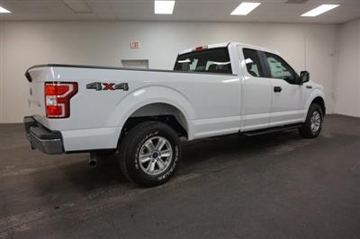 2018 F-150 Super Cab 4x4,  Pickup #F866970 - photo 11