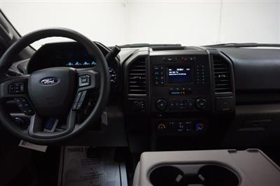 2018 F-150 Super Cab 4x4,  Pickup #F866970 - photo 14