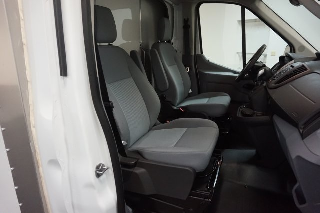 2018 Transit 350 4x2,  Dejana Truck & Utility Equipment Cutaway Van #F868070 - photo 35