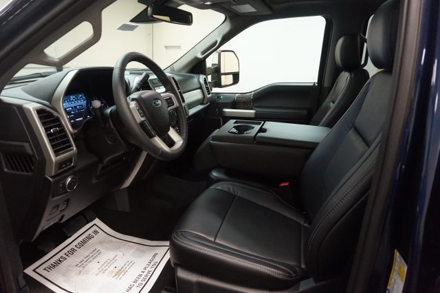 2019 F-350 Crew Cab 4x4,  Pickup #F963790 - photo 23