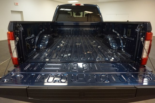 2019 F-350 Crew Cab 4x4,  Pickup #F963790 - photo 25