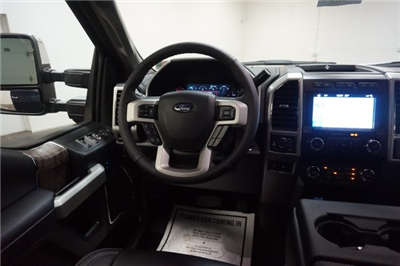 2019 F-350 Crew Cab 4x4,  Pickup #F963790 - photo 13