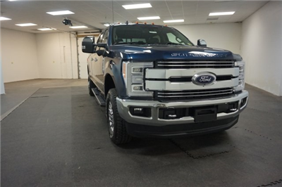 2019 F-350 Crew Cab 4x4,  Pickup #F963790 - photo 3