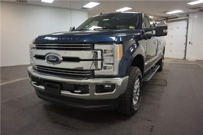 2019 F-350 Crew Cab 4x4,  Pickup #F963790 - photo 5