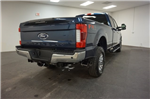 2019 F-350 Crew Cab 4x4,  Pickup #F963790 - photo 11