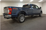 2019 F-350 Crew Cab 4x4,  Pickup #F963790 - photo 2