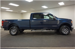 2019 F-350 Crew Cab 4x4,  Pickup #F963790 - photo 12