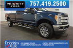 2019 F-350 Crew Cab 4x4,  Pickup #F963790 - photo 1