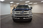 2019 F-350 Crew Cab 4x4,  Pickup #F963790 - photo 4