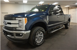 2019 F-350 Crew Cab 4x4,  Pickup #F963790 - photo 6