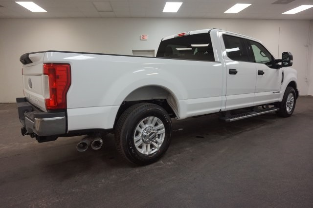 2019 F-350 Crew Cab 4x2,  Pickup #F964770 - photo 2