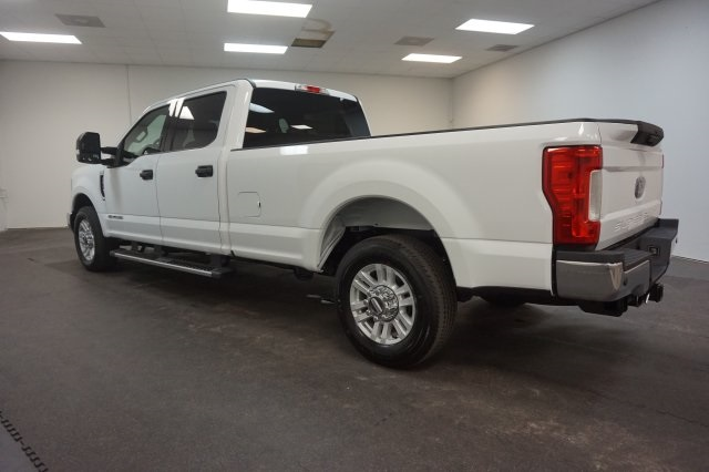 2019 F-350 Crew Cab 4x2,  Pickup #F964770 - photo 8
