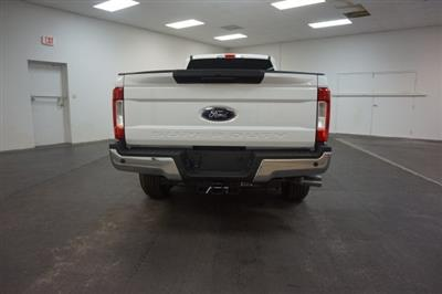 2019 F-350 Crew Cab 4x2,  Pickup #F964770 - photo 10