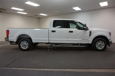 2019 F-350 Crew Cab 4x2,  Pickup #F964770 - photo 12