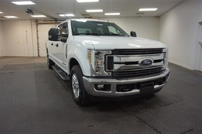 2019 F-350 Crew Cab 4x2,  Pickup #F964770 - photo 3