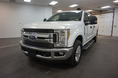 2019 F-350 Crew Cab 4x2,  Pickup #F964770 - photo 5