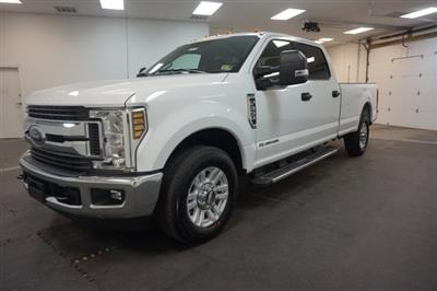 2019 F-350 Crew Cab 4x2,  Pickup #F964770 - photo 6
