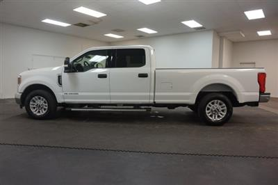 2019 F-350 Crew Cab 4x2,  Pickup #F964770 - photo 7
