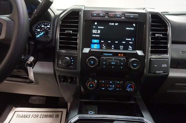 2019 F-250 Crew Cab 4x4,  Pickup #F965960 - photo 22