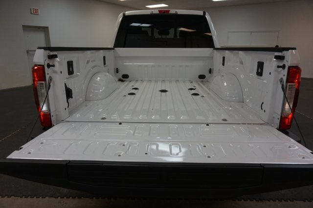 2019 F-250 Crew Cab 4x4,  Pickup #F965960 - photo 24