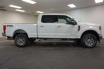 2019 F-250 Crew Cab 4x4,  Pickup #F965960 - photo 12