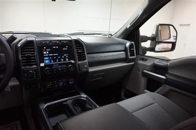 2019 F-250 Crew Cab 4x4,  Pickup #F965960 - photo 15