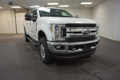 2019 F-250 Crew Cab 4x4,  Pickup #F965960 - photo 3