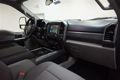 2019 F-250 Crew Cab 4x4,  Pickup #F965960 - photo 38