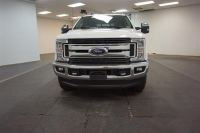 2019 F-250 Crew Cab 4x4,  Pickup #F965960 - photo 4
