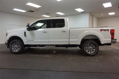 2019 F-250 Crew Cab 4x4,  Pickup #F965960 - photo 7