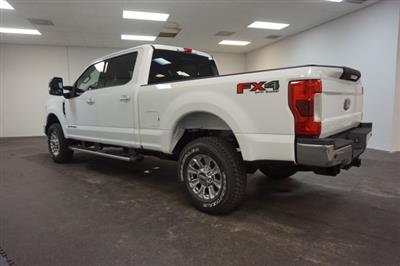 2019 F-250 Crew Cab 4x4,  Pickup #F965960 - photo 8