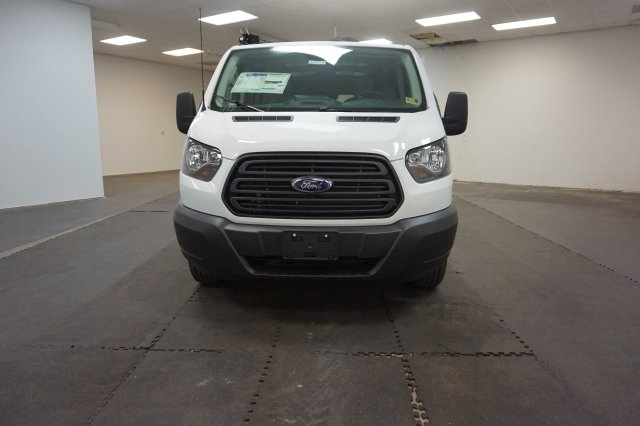 2019 Transit 250 Low Roof 4x2,  Empty Cargo Van #F966300 - photo 5