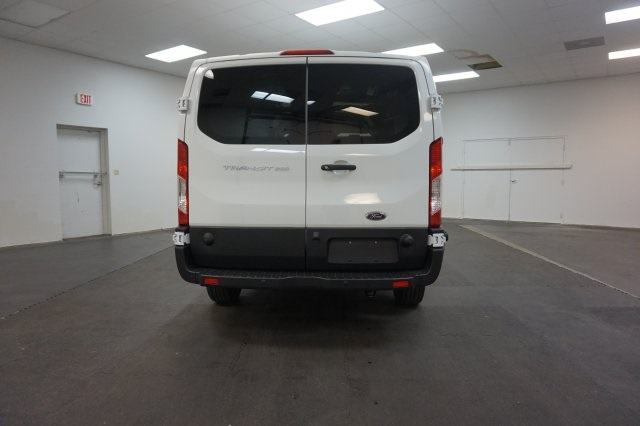 2019 Transit 250 Low Roof 4x2,  Empty Cargo Van #F966300 - photo 11