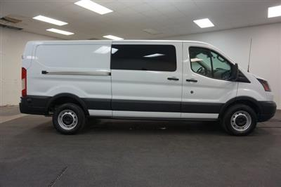 2019 Transit 250 Low Roof 4x2,  Empty Cargo Van #F966300 - photo 13