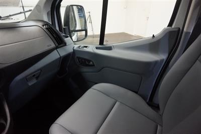 2019 Transit 250 Low Roof 4x2,  Empty Cargo Van #F966300 - photo 17