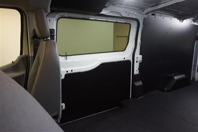 2019 Transit 250 Low Roof 4x2,  Empty Cargo Van #F966300 - photo 18