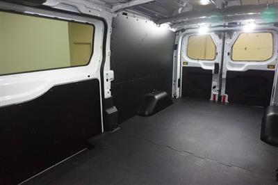 2019 Transit 250 Low Roof 4x2,  Empty Cargo Van #F966300 - photo 19
