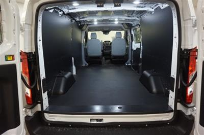 2019 Transit 250 Low Roof 4x2,  Empty Cargo Van #F966300 - photo 2